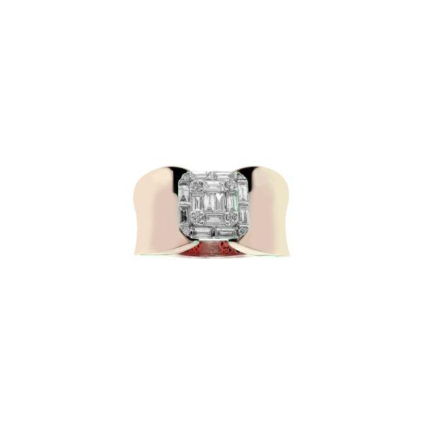 Diamondbox